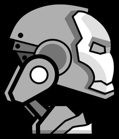 File:Robot05.png