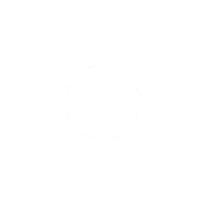 PointedRotator01