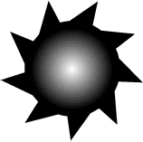 File:RegularSawblade03.png