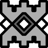 Cube086