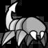 Павук 14