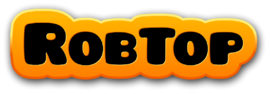 RobTopLogo