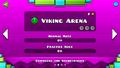 VikingArenaMenu.png