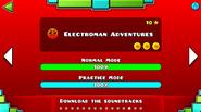ElectromanAdvMenú1.6-1.7