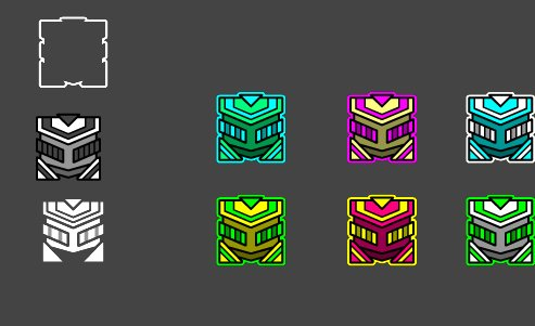 Update2.11IconPreview04