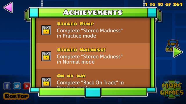 Файл:Achievements.png