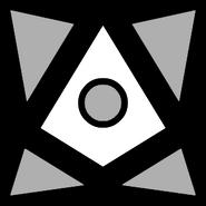 Cube032