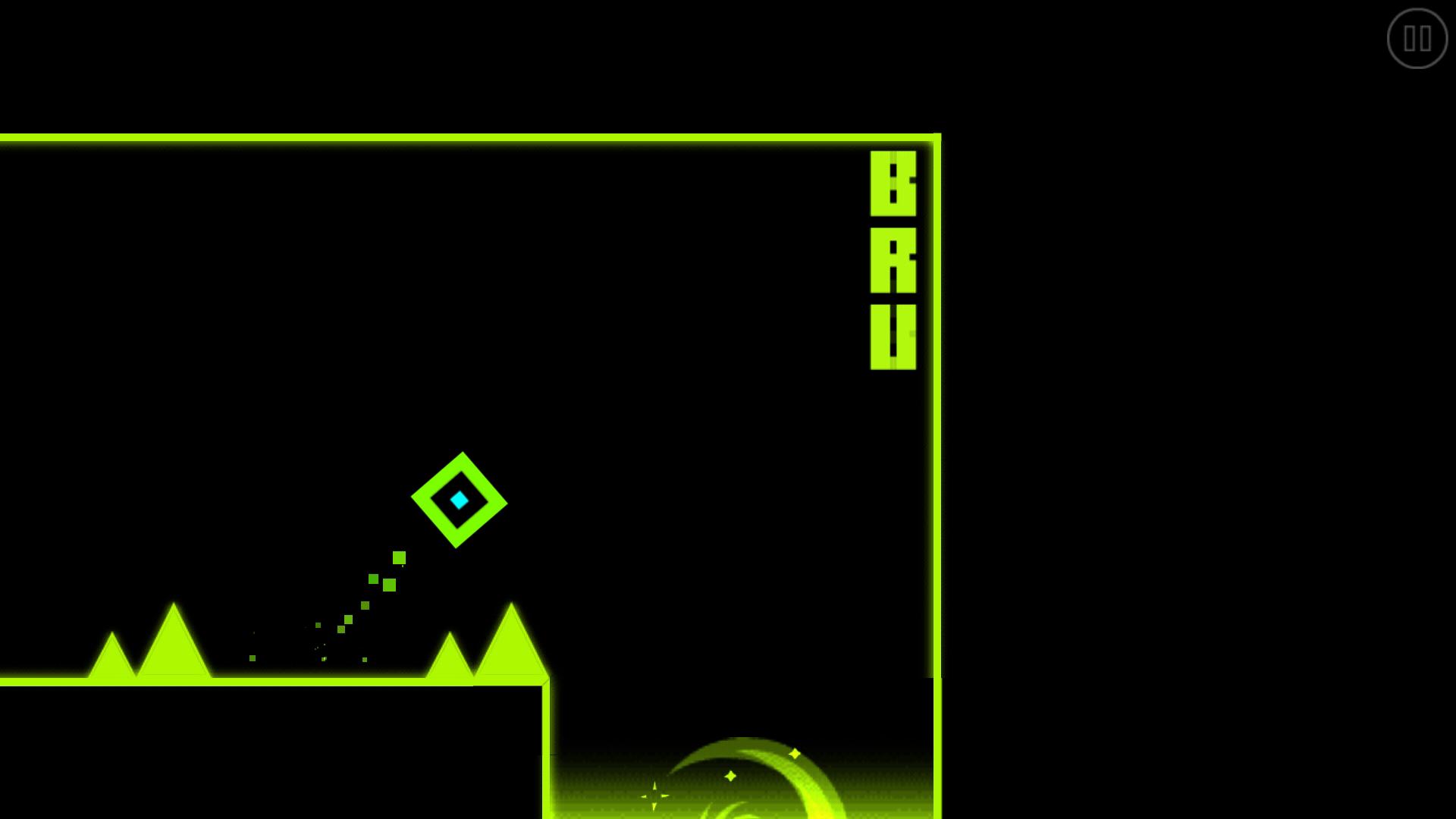 geometry dash subzero full version