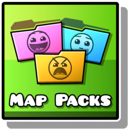 MapPacks