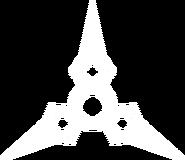 PointedRotator02