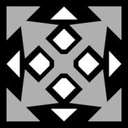 Cube021