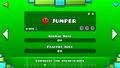 JumperMenu.png