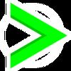 GreenPointer