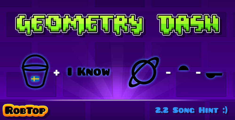 descargar geometry dash 2.1 para android completo