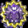 Badge-8-7