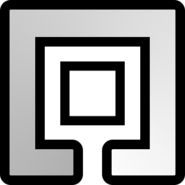 Cube089
