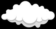 StylisedCloudDecor02
