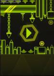 NivelesU-box