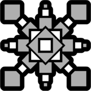 Cube022