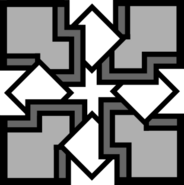 Cube138