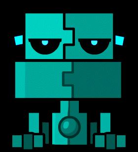 ScratchDialogue01