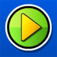 Toiminnot:Videos