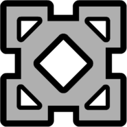 Cube041