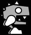 Thumbnail for version as of 12:57, September 2, 2015