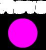 MoveTrigger