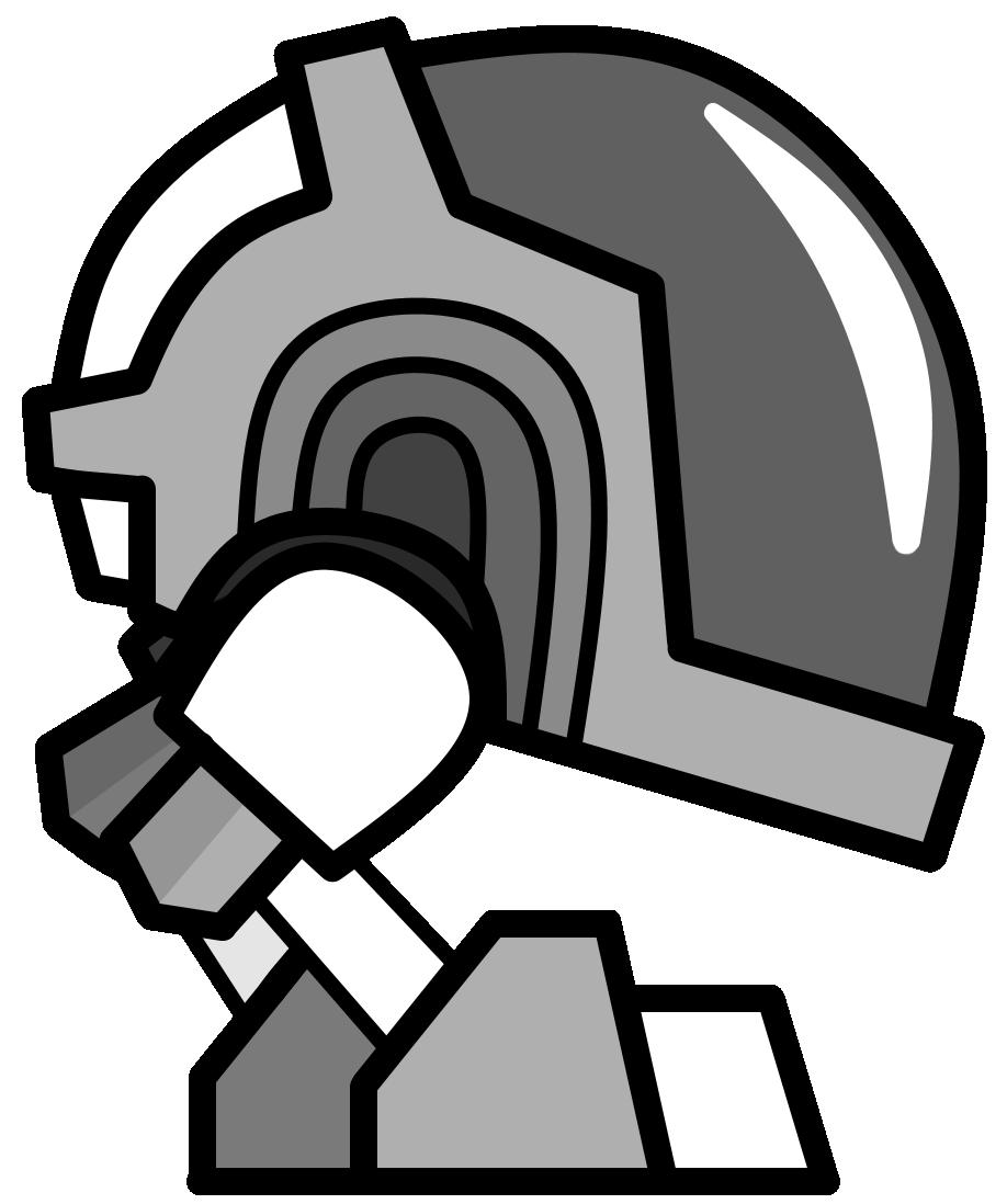 Robot21