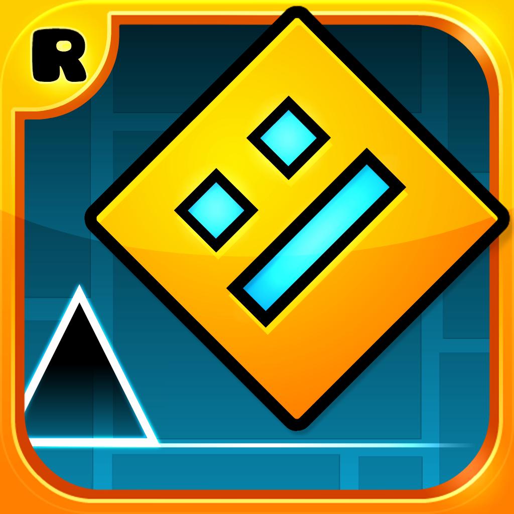 apk gratis geometry dash 2.0