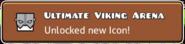 VikingArena3coin