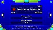 GeometricalDominatorMenu