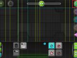 Canciones (Modo Editor)