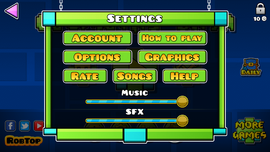 Beat Facebooks Geometry Dash Checking – Totalproton