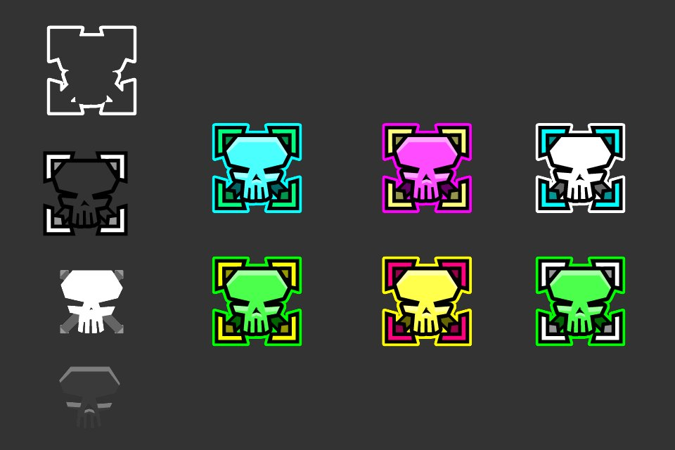 Update2.11IconPreview06