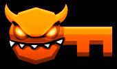 OrangeKey
