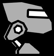 Robot02