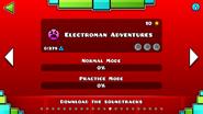 ElectromanAdventuresMenu