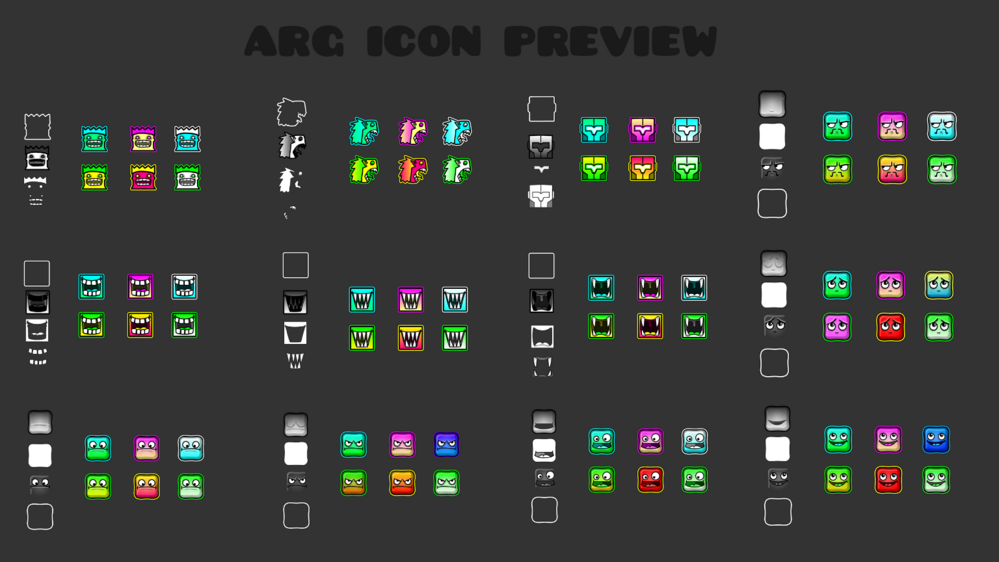 Update2.2IconPreview04