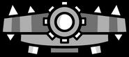 UFO31