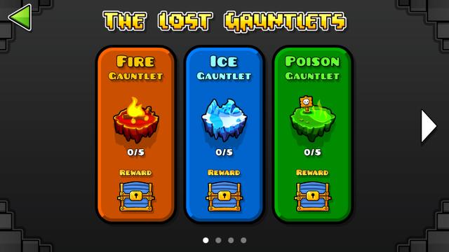 File:Gauntlets.png