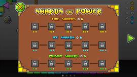 ShardsMenu01