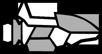 Achievements | Geometry Dash Wiki | FANDOM powered by Wikia
