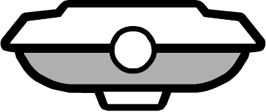 Portals | Geometry Dash Wiki | FANDOM powered by Wikia