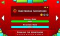 ElectromanAdventuresMenuOld.png