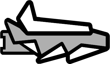 File:Ship02.png