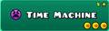Миникартинка на версията към 13:08, юни 6, 2015