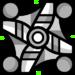 Куб 131