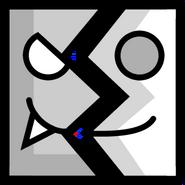 Cube123